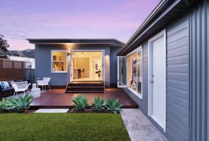 8 Bardoo Avenue, North Balgowlah, NSW 2093