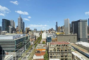 1409/339 Swanston Street, Melbourne, Vic 3000