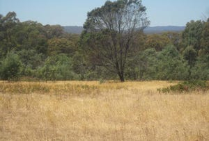 Horse Gully Road, Strathbogie, Vic 3666