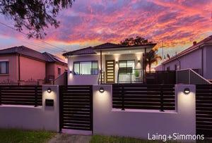 200 Rose Street, Yagoona, NSW 2199