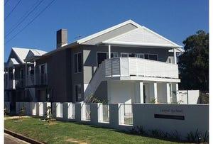 4 Lucinda Ave, Killarney Vale, NSW 2261