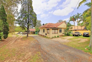 1344 Old Cleveland Road, Carindale, Qld 4152