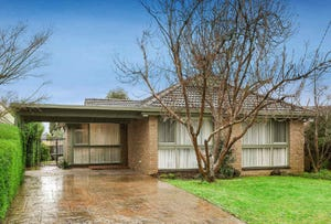 59  Canopus Drive, Doncaster East, Vic 3109