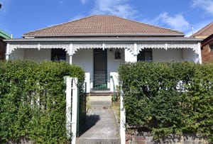 215 Mort Street, Lithgow, NSW 2790