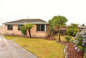 3 Brown Avenue, George Town, Tas 7253