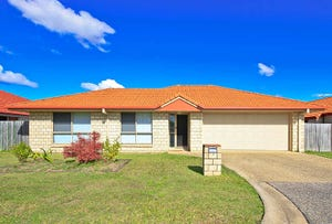 22 Whitfield Court, North Lakes, Qld 4509