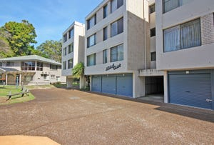 4/17 Mistral Close, Nelson Bay, NSW 2315