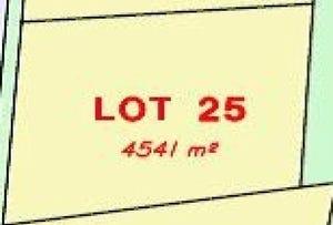 Lot 25 Lake Drive, Yengarie, Qld 4650