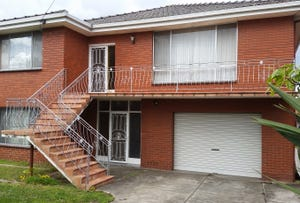 52 Springfield Road, Blackburn North, Vic 3130