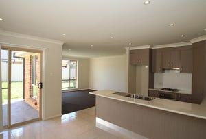 35 Moonstone Drive, Orange, NSW 2800