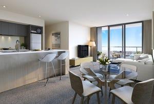 Lot 242/63 Adelaide Terrace, East Perth, WA 6004