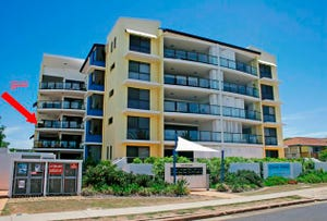 Unit 303, Coral Sands, 65 Esplanade, Bargara, Qld 4670