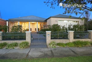 23 Banyalla Place, Rowville, Vic 3178
