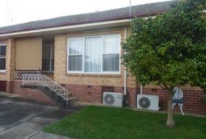 6/681 Pemberton Street, Albury, NSW 2640