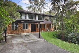 108 Yanko Road, West Pymble, NSW 2073