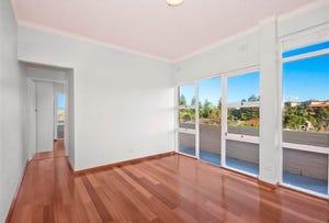 10/60 Barrenjoey Road, Mona Vale, NSW 2103