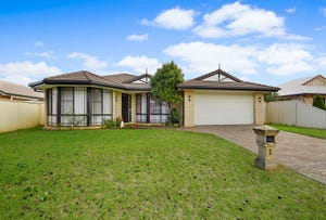 3 Mather Street, Highfields, Qld 4352