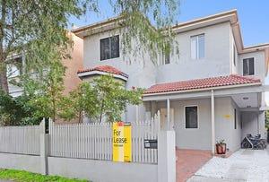 53 Doncaster Avenue, Kensington, NSW 2033