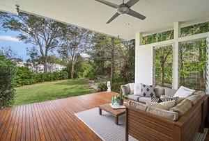 16 Scott Crescent, Roseville, NSW 2069