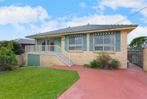 60 Riverside Drive, Kiama Downs, NSW 2533