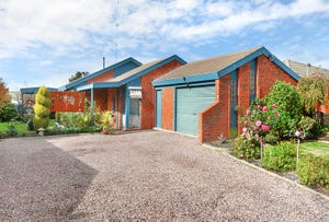 Delacombe, address available on request