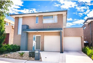 20 Saint Road, Craigieburn, Vic 3064