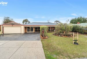 6 The Close, Somerville, Vic 3912