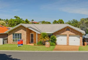 15 Jonas Absalom Drive, Port Macquarie, NSW 2444