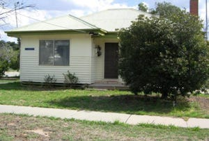 1 Livingstone Street, Cohuna, Vic 3568