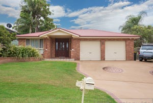 30 Clayton Crescent, Rutherford, NSW 2320