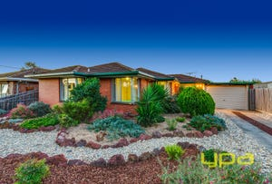 12 Clay Avenue, Hoppers Crossing, Vic 3029