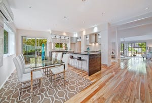 35 Westmore Drive, West Pennant Hills, NSW 2125