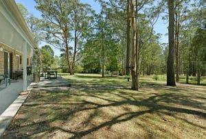 20 Cowarra Close, King Creek, NSW 2446