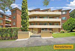 9/13 The Strand, Rockdale, NSW 2216