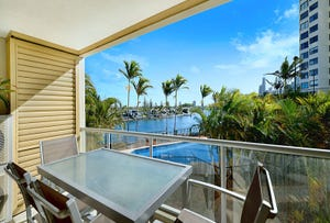 7 'The Pinnacle', Surfers Paradise, Qld 4217