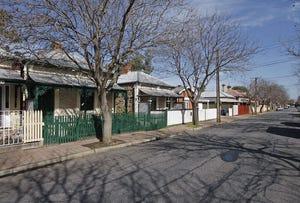 7 Dunks Street, Parkside, SA 5063
