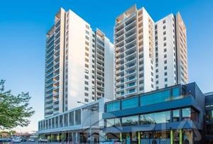 108/109-113 George Street, Parramatta, NSW 2150