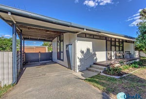47 Lewington St, Rockingham, WA 6168