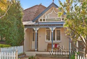 38 Edwin Street, Drummoyne, NSW 2047