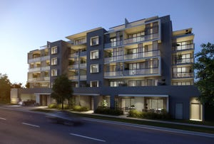 402/4-8 Bullecourt Street, Shoal Bay, NSW 2315