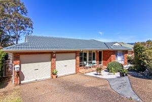 7 Habeda Avenue, Horsley, NSW 2530