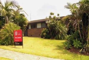 8 Wybalena Avenue, Koonawarra, NSW 2530