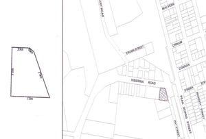 2 Hibernia Road, Capella, Qld 4723