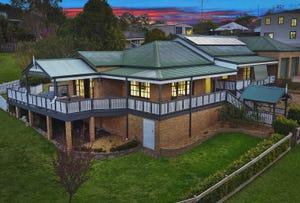 2 Cowper Street, Picton, NSW 2571