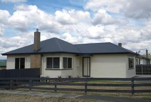 50 Mayfield Street, Mayfield, Tas 7248