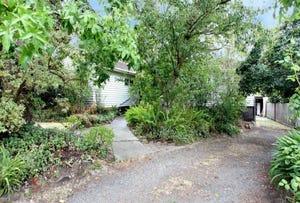 1 Tweed Street, Ringwood East, Vic 3135