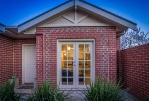 2/21 Fisher Place, Mile End, SA 5031
