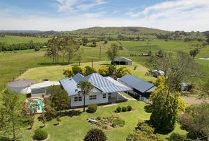 241 Glen Martin Road, Clarence Town, NSW 2321