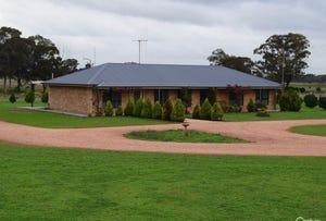 9931A Renshaw McGirr Way, Parkes, NSW 2870