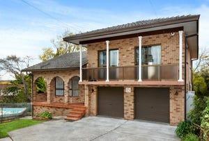 12A Bellevue Street, Chatswood, NSW 2067